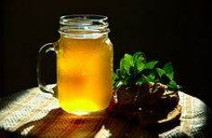 Russian kvass - 300 Homebrewing Recipes to Brew at Home - RecipePin.com