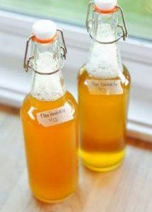 How To Make Kombucha Tea at Home — - 300 Homebrewing Recipes to Brew at Home - RecipePin.com