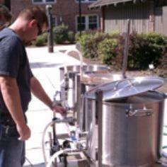 Continuing Education | Craft Beer  - 300 Homebrewing Recipes to Brew at Home - RecipePin.com