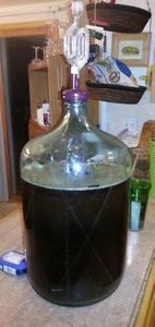 Ready to improve your homebrew? He - 300 Homebrewing Recipes to Brew at Home - RecipePin.com