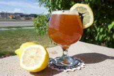 """When life gives you lemons, squee - 300 Homebrewing Recipes to Brew at Home - RecipePin.com"