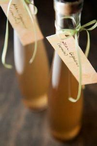 homemade pear liqueur http://usere - 300 Homebrewing Recipes to Brew at Home - RecipePin.com
