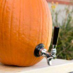 It's Pumpkin time guys. Here's a r - 300 Homebrewing Recipes to Brew at Home - RecipePin.com