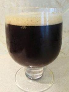 Black Saison HomeBrew Recipe - 300 Homebrewing Recipes to Brew at Home - RecipePin.com