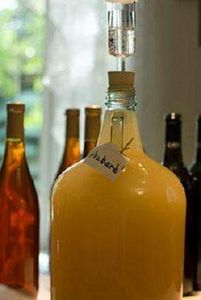 Wine Making, dandelion, rose hip,  - 300 Homebrewing Recipes to Brew at Home - RecipePin.com