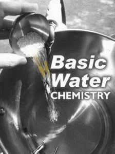 Basic Water Chemistry for Brewing. - 300 Homebrewing Recipes to Brew at Home - RecipePin.com