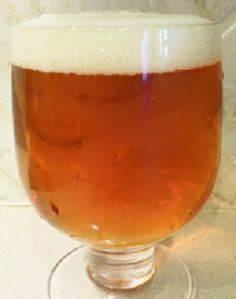 12 Rye Beer Recipes for Fall Brewi - 300 Homebrewing Recipes to Brew at Home - RecipePin.com