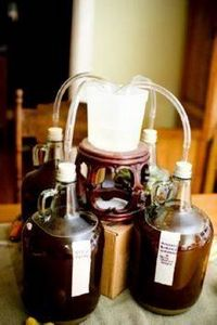 Ted's Homebrew Journal: 4 Herbal B - 300 Homebrewing Recipes to Brew at Home - RecipePin.com