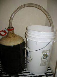 Top 10 Home Brew Recipes per Popul - 300 Homebrewing Recipes to Brew at Home - RecipePin.com