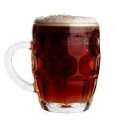 Brown Ale Recipes: Brewing Styles  - 300 Homebrewing Recipes to Brew at Home - RecipePin.com