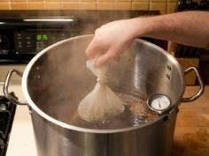 Robust Porter (For Beginning Homeb - 300 Homebrewing Recipes to Brew at Home - RecipePin.com