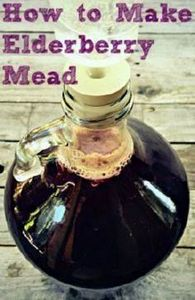 Make some honey #wine with your fo - 300 Homebrewing Recipes to Brew at Home - RecipePin.com