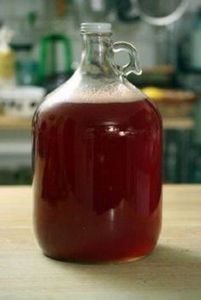 Homemade root beer- the old fashio - 300 Homebrewing Recipes to Brew at Home - RecipePin.com