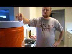 How to all grain brew - 300 Homebrewing Recipes to Brew at Home - RecipePin.com