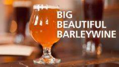Making Barleywine at Home  - #home - 300 Homebrewing Recipes to Brew at Home - RecipePin.com