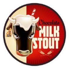 Chocolate Milk Stout Recipe – Craf - 300 Homebrewing Recipes to Brew at Home - RecipePin.com