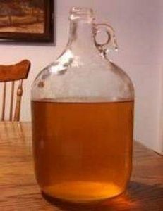 Honey Ratios for various meads, an - 300 Homebrewing Recipes to Brew at Home - RecipePin.com