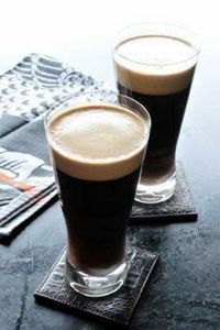 Mint Chocolate Chip Cream Stout - 300 Homebrewing Recipes to Brew at Home - RecipePin.com