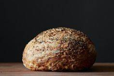 Spent Grain Bread. What a great id - 300 Homebrewing Recipes to Brew at Home - RecipePin.com