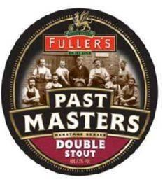 Past masters - 300 Homebrewing Recipes to Brew at Home - RecipePin.com