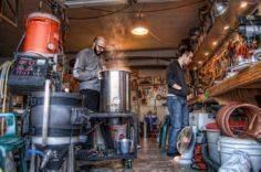 24 Great Blogs Homebrewers Should  - 300 Homebrewing Recipes to Brew at Home - RecipePin.com