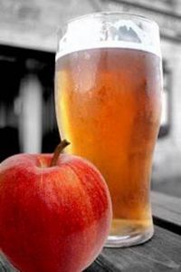 Making Hard Cider At Home (5 Gallo - 300 Homebrewing Recipes to Brew at Home - RecipePin.com