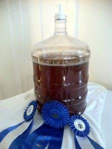 10 Award-Winning Home Brew Recipes - 300 Homebrewing Recipes to Brew at Home - RecipePin.com