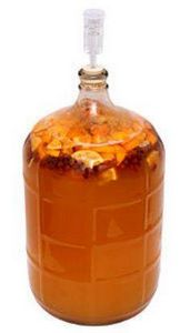 The Wikipedia article about Mead,  - 300 Homebrewing Recipes to Brew at Home - RecipePin.com