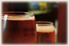 50 Wonderful Winter Beer Recipes f - 300 Homebrewing Recipes to Brew at Home - RecipePin.com