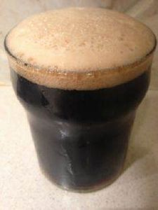 Coffee Milk Stout - 300 Homebrewing Recipes to Brew at Home - RecipePin.com