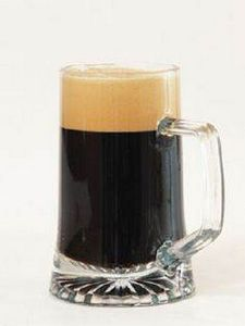 Top 10 Home Brew Beer Recipes: Cap - 300 Homebrewing Recipes to Brew at Home - RecipePin.com