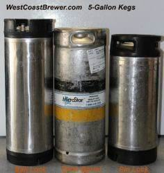 Different Types of 5 Gallon Beer K - 300 Homebrewing Recipes to Brew at Home - RecipePin.com