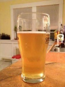 Thai Wheat - wheat beer with ginge - 300 Homebrewing Recipes to Brew at Home - RecipePin.com