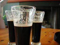 Homebrew Recipe: Sweet Stout for C - 300 Homebrewing Recipes to Brew at Home - RecipePin.com