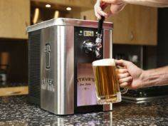 New home brew system is the Keurig - 300 Homebrewing Recipes to Brew at Home - RecipePin.com