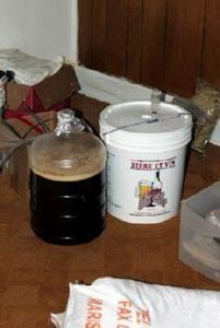 11 Mistakes Every New Homebrewer M - 300 Homebrewing Recipes to Brew at Home - RecipePin.com