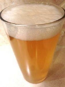 Russian River Temptation Sour Blon - 300 Homebrewing Recipes to Brew at Home - RecipePin.com