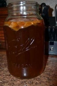 Kombucha: What Is It, How To Say I - 300 Homebrewing Recipes to Brew at Home - RecipePin.com