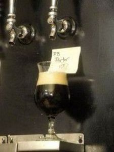 Peanut Butter Porter (homebrew) - 300 Homebrewing Recipes to Brew at Home - RecipePin.com