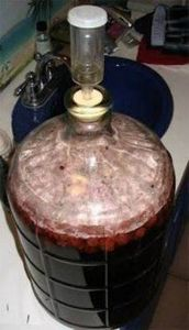 'Brewing Sour Beer at Home', an ov - 300 Homebrewing Recipes to Brew at Home - RecipePin.com