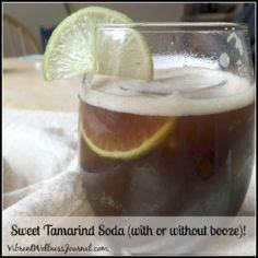 This dark and savory soda is a ref - 300 Homebrewing Recipes to Brew at Home - RecipePin.com