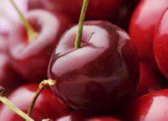 Recipe of the Week: Cherry Mead - 300 Homebrewing Recipes to Brew at Home - RecipePin.com