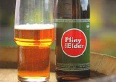 Pliny the Elder! You can brew your - 300 Homebrewing Recipes to Brew at Home - RecipePin.com