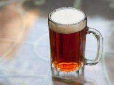 Make Your Own Beer: 15 Great Homeb - 300 Homebrewing Recipes to Brew at Home - RecipePin.com