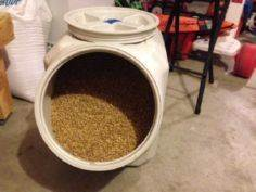 The Beauty of Bulk :: How I Brew M - 300 Homebrewing Recipes to Brew at Home - RecipePin.com