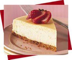 Best low carb cheese cake hands do - 300 Low Carb Recipes - RecipePin.com