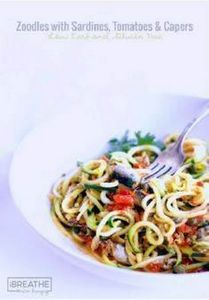 This low carb zucchini recipe cont - 300 Low Carb Recipes - RecipePin.com