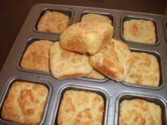 Low Carb Biscuits These are gettin - 300 Low Carb Recipes - RecipePin.com