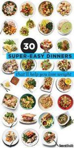 Get the recipes for these weight-l - 300 Low Carb Recipes - RecipePin.com