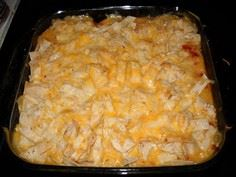 Homemaking Challenged: Chicken Tor - 275 Delicious Mexican Recipes - RecipePin.com
